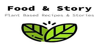 Food & Story